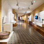 Museo Verdura